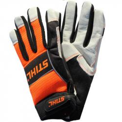 Перчатки STIHL - MS Ergo, р.  XL (00886110211)