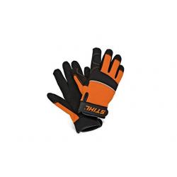 Перчатки STIHL - DYNAMIC Vent, р. M (00886110909)