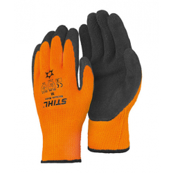 Перчатки STIHL - FUNCTION ThermoGrip, р. S (00886111208)