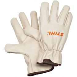 Перчатки STIHL - DYNAMIC Duro, р. XL (00886111311)