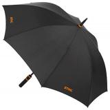 Зонт-трость Stihl