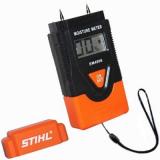 Измеритель влажности карманный Stihl