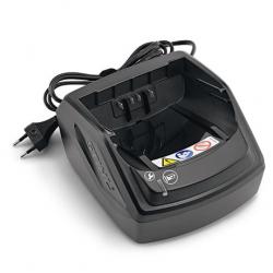 Зарядные устройства STIHL - AL 101 (48504302520)