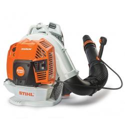 Воздуходувки STIHL - BR 800 CE (42830111603)