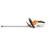 Ножницы Stihl HSA 45, ножи 50 см