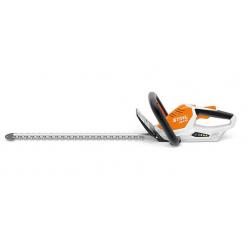 Ножницы STIHL - HSA 45, ножи 50 см (45110113501)