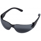 Защитные очки Stihl