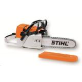 Игрушки и сувениры Stihl купить от официального дилера