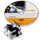 Заточное устройство Stihl FG 4