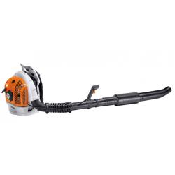 Воздуходувки STIHL - BR 500 (42820111610)
