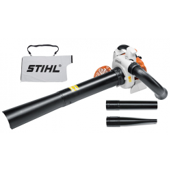 Воздуходувки STIHL - SH 86 (42410110917)