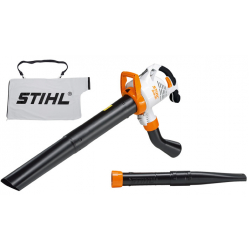 Воздуходувки STIHL - SHE 81 (48110110839)