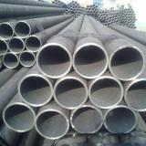 Каталог труб - Труба газлифтная из стали 09г2с