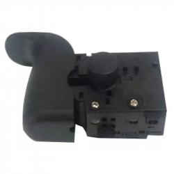 DeWALT D25033 - блокировка переключателя (N166238)