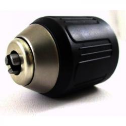 DeWALT DCD710 - бесключевой патрон (N303699)