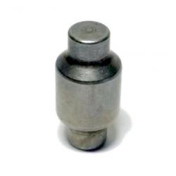 DeWALT D25133 - боёк (N417744)