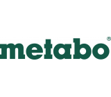 Запчасти Metabo