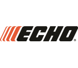Каталог Echo