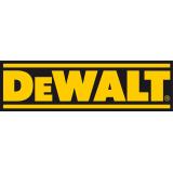 Запчасти DeWALT