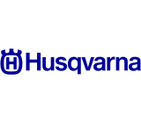 Каталог Husqvarna