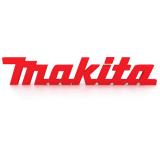 Каталог всех запчастей Makita