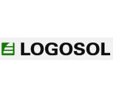 Каталог Logosol