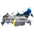 Доставка запчастей по области и России